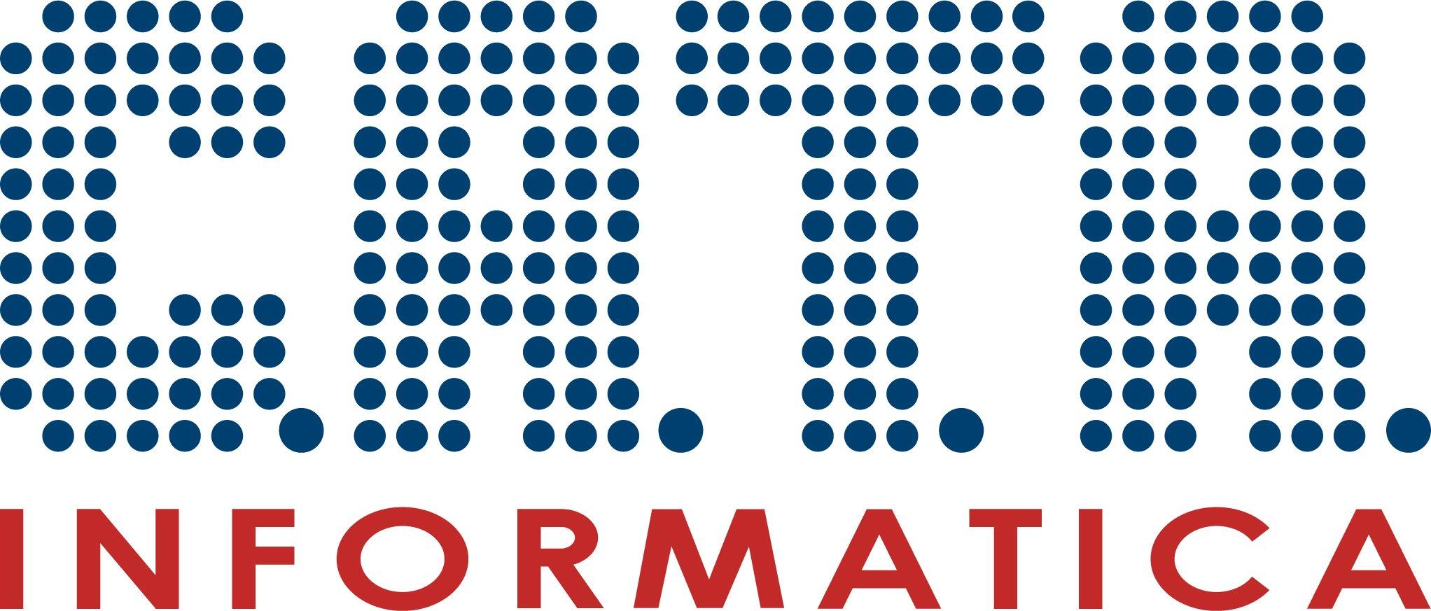CATA Informatica